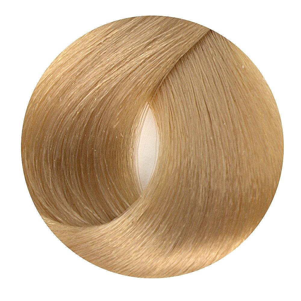 Color Charm Demi Permanent Hair Color Directions