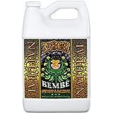 FoxFarm FX14108 Bush Doctor Bembe Fertilizer, 1 Gallon