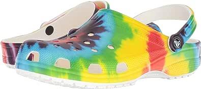 Crocs Classic Slide, Sandal Mujer