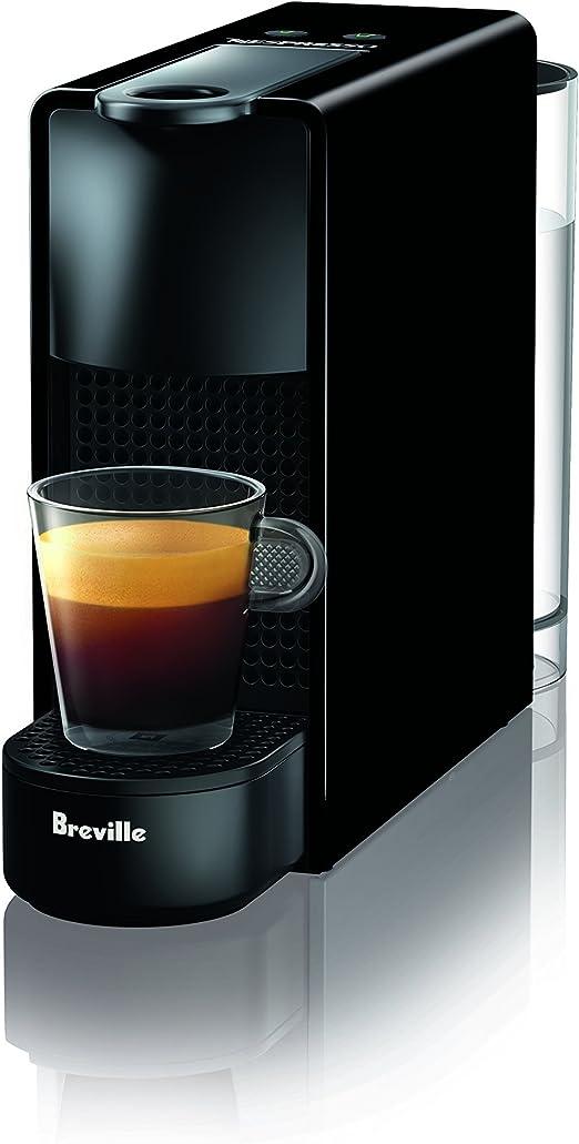 Amazon.com: Breville - Espresso Essenza Mini Original de ...