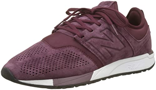meilleure sélection e2fe7 89a8b New Balance Men's 247v1 Trainers, UK