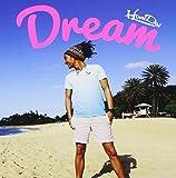 Dream (MINI ALBUM)