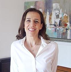 Alexandra Martin Fynn