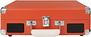 Crosley CR8005A-OR (Orange) Closed