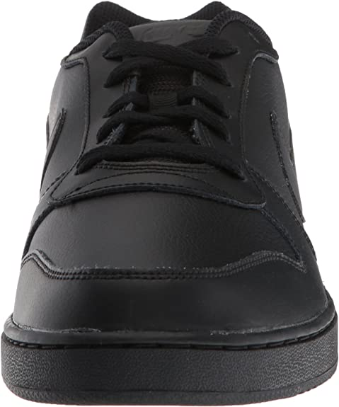 Nike Mens Ebernon Low Basketball Shoe