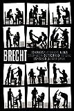 Los horacios y los curiacios. Terror y miseria del Tercer Reich. Los fusiles de la señora Carrar: Teatro completo, 6 (El Libro De Bolsillo - Bibliotecas De Autor - Biblioteca Brecht)
