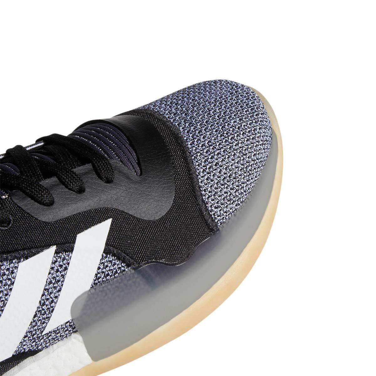 Adidas Adidas Adidas Marquee Boost Low 49 1 3-UK 13,5 B07NJ73KHY | New Products  6fb7a3