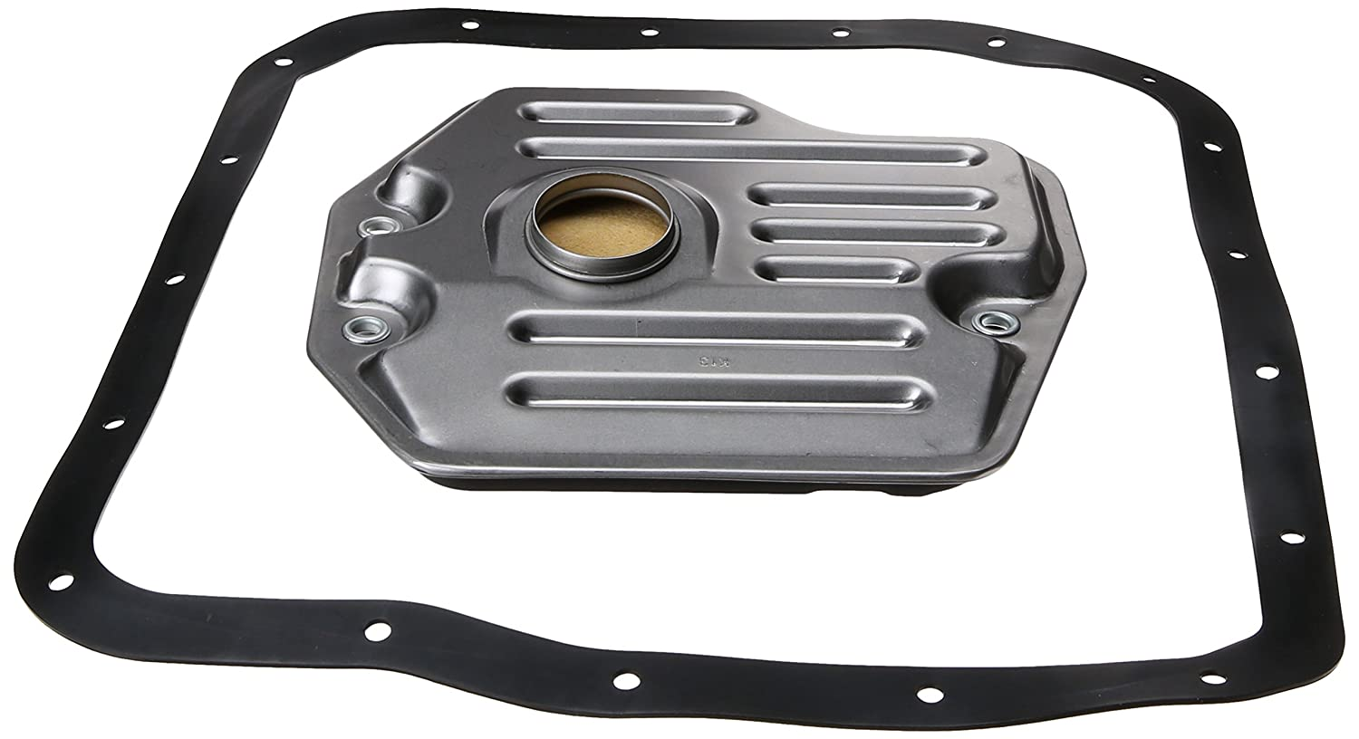 Wix 58618 Automatic Transmission Filter Kit