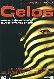 Celos [DVD]