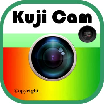 Amazon com: huji cam: Appstore for Android