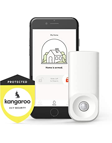 Amazon com: Security Sensors: Electronics