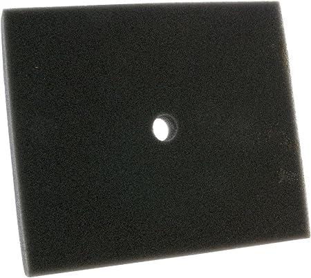 Luftfilter Einsatz Für Kymco Zing 125 Auto