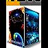 The Ancient Origins Series: Books 1-3 (The Ancient Origins Boxset)