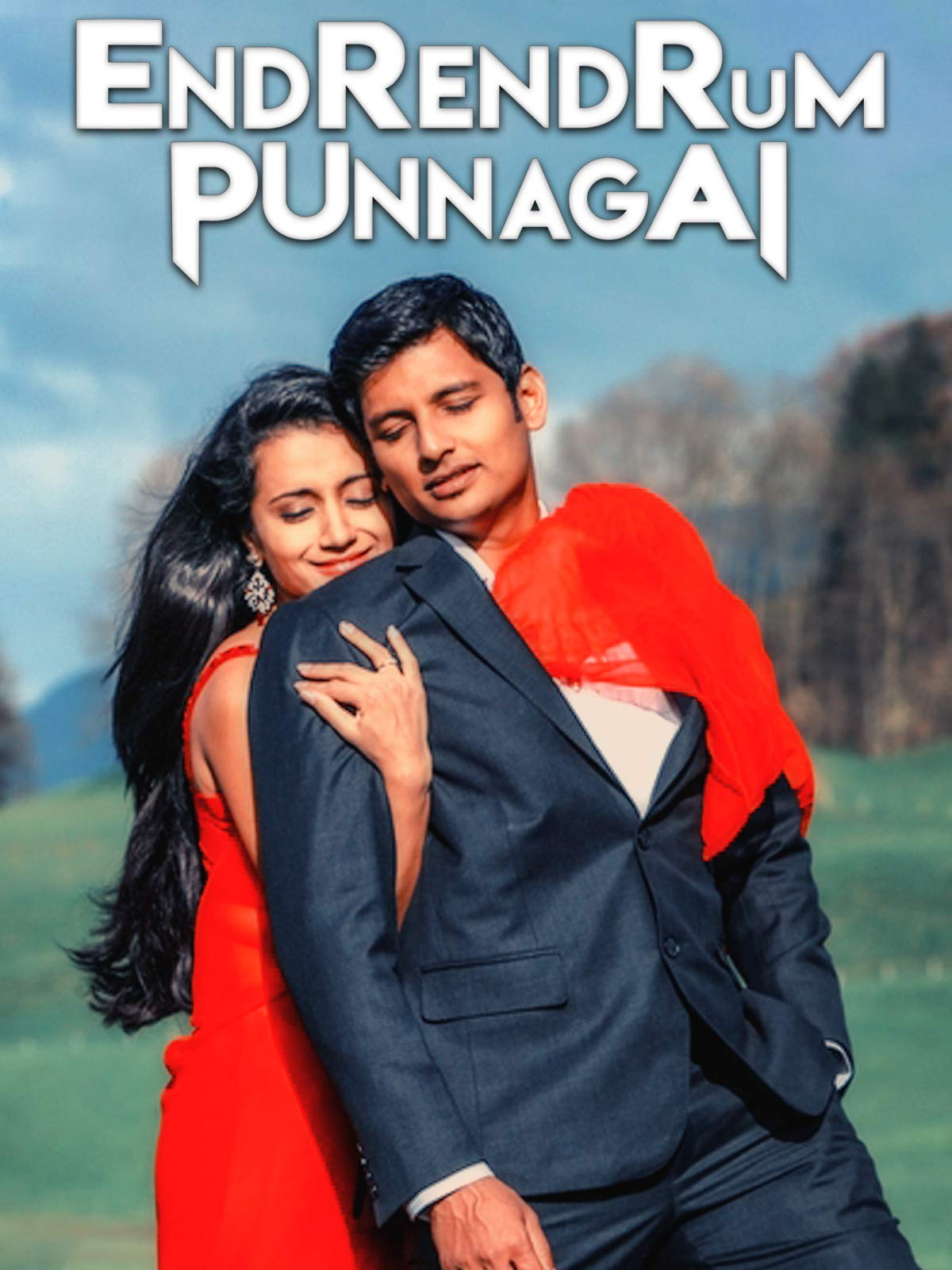 endrendrum punnagai songs download