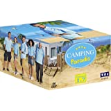 Camping Paradis - Volumes 1 à 7