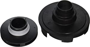 Hayward SPX3025CKIT Impeller Upgrade Kit for Hayward Super Ii Pump