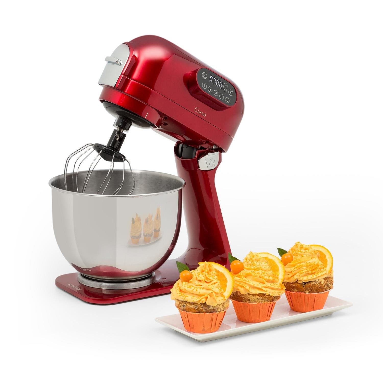 Am besten bewertete Produkte in der Kategorie Küchenmaschinen, Mixer ...