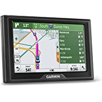 $139 » Garmin Drive 50 USA LMT GPS Navigator System with Lifetime Maps and Traffic, Driver Alerts,…
