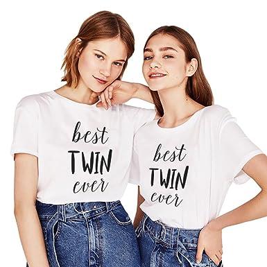 Dating Zwillinge tumblen