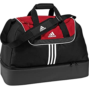 adidas Tiro Team Sports Bag with Bottom Compartment a113d24dba239