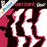 I Just Can't Stop It [Deluxe Edition] [Explicit]