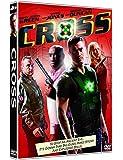Cross 2 (DVD)