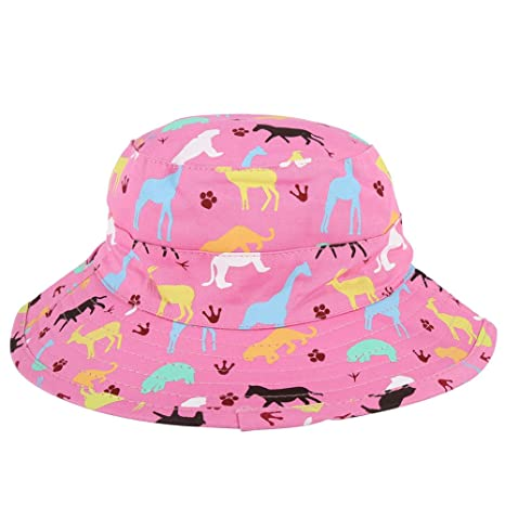 Image Unavailable. Sun Hats for Kids ... c0eb1b4db13