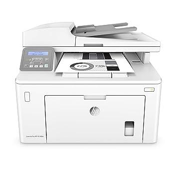 HP Laserjet Pro M148dw Laser 28 ppm 1200 x 1200 dpi A4 WiFi ...