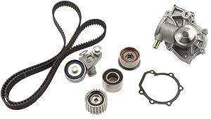 AISIN TKF-001 timing belt kit