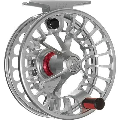 Redington RISE Fly Fishing Reel Review