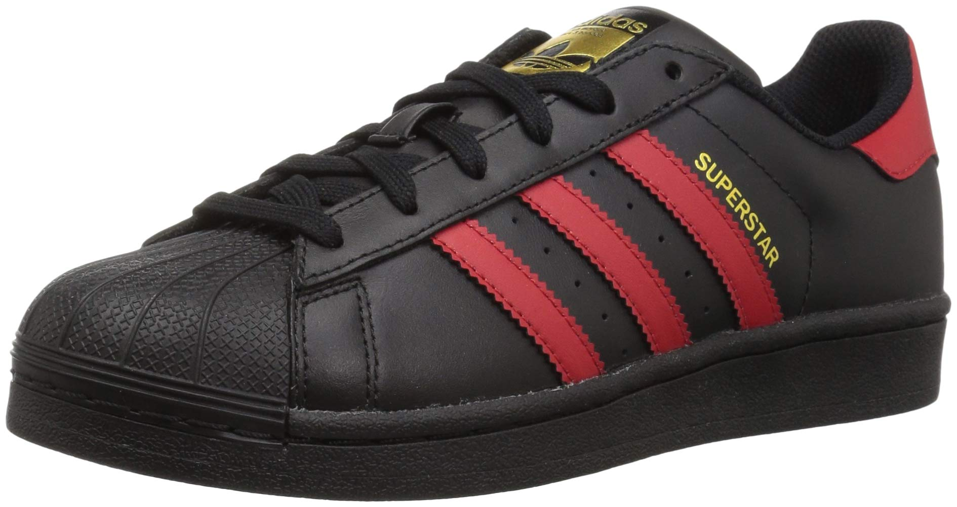 school shoes adidas