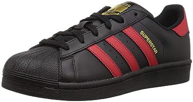adidas superstar j shoes