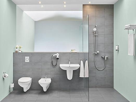 In Una Vasca Da Bagno Vuoi Miscelare Acqua A 49 : In una vasca da bagno vuoi miscelare acqua a riscaldatore