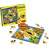 HABA Orchard Game - A Cooperative Game for Ages 3 and Up (Made in Germany)