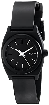 Perfect image of Nixon A425000