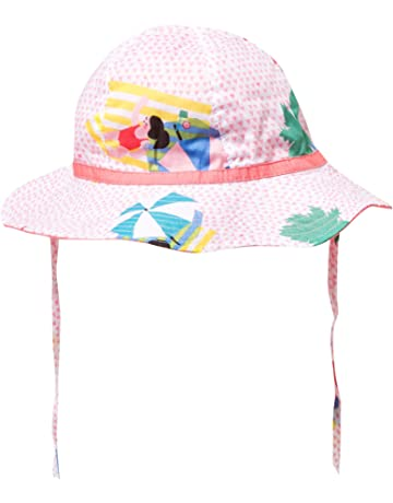 Sombreros y gorras para bebés niña  fecc6244eb3
