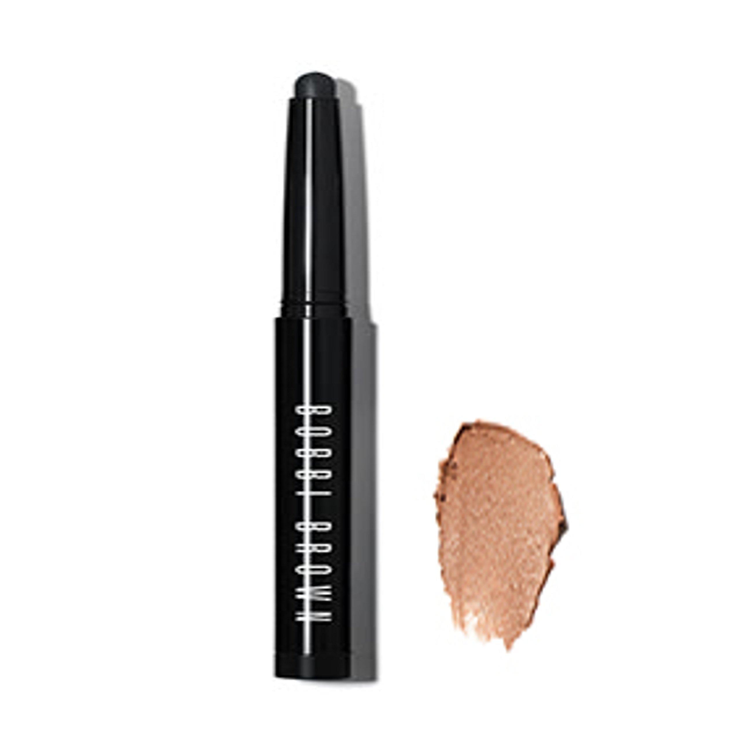 Amazoncom Bobbi Brown Long Wear Cream Shadow Stick Taupe Beauty