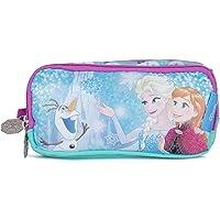 Frozen Elsa & Anna Kalemlik 89260 Su Yeşili STD