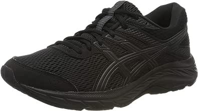 حذاء جري جل-كونتيند 7 للنساء من اسيكس