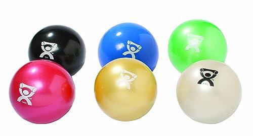 CanDo Wate Ball
