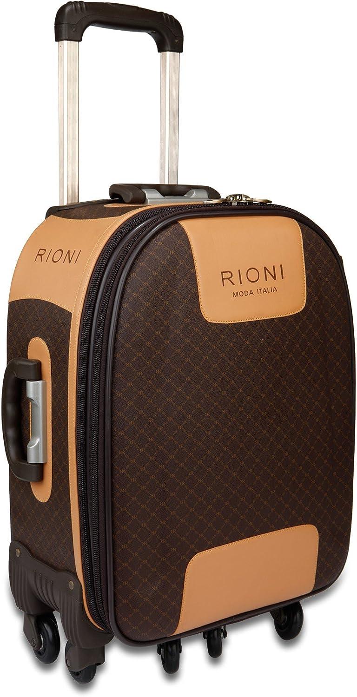 Signature 360 24 Suitcase