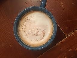 Amazon Com Kitchenaid Kes0504er Nespresso Bundle Empire