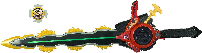 Power Rangers Ninja Steel ‑ Ninja Master Blade