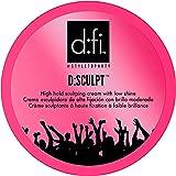 D:FI D:Sculpt. Crème Fixation Faible Brillance