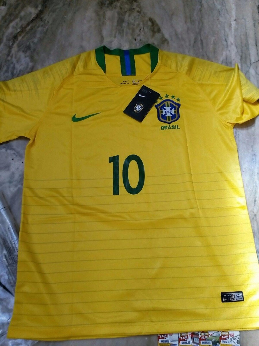 2018 World Cup jersey APPAREL メンズ B07BKY4HHY 165-170cm|Neymar Jr Neymar Jr 165-170cm