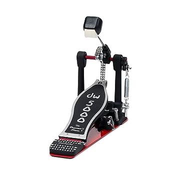 DW DWCP5000AD4 Accelerator Single Bass Pedal