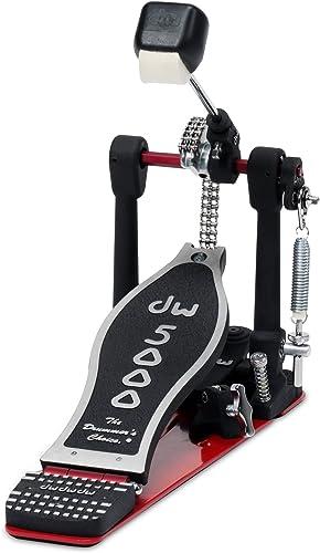 DW: 5000 Accelerator Single Bass Pedal