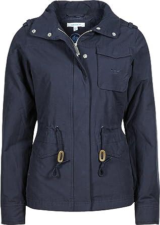 5c60d8d0b36e Adidas Damen Jacke