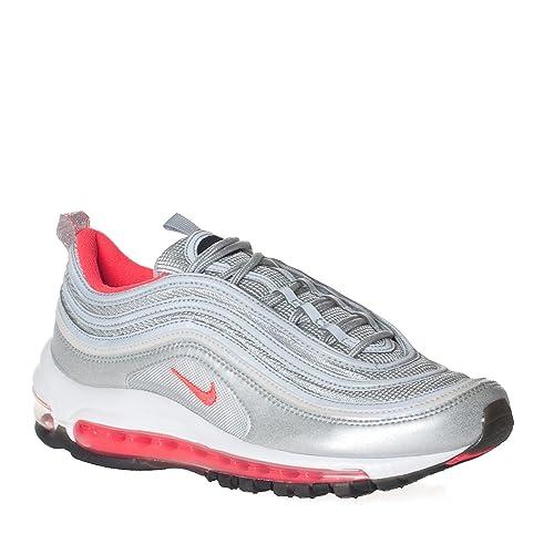nike air scarpe sportive donna