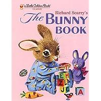 Lgb The Bunny Book